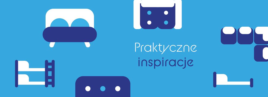 parktyczne-inspiracje